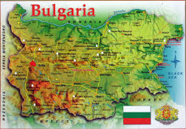 "SELF-APPOINTED DEFENDERS OF ""FORTRESS EUROPE"": ANALYZING BULGARIAN BORDER PATROLS"