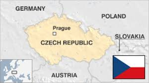 THE CZECH ELECTIONS – FIGHTING FOR THE POLITICAL AND CYBER-SPACE