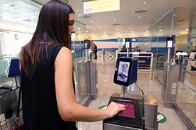 E-PASSPORTS AND AUTOMATED BORDER CONTROL KIOSKS:A RECIPE FOR HACKING