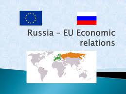 JOHN M NOMIKOS (RIEAS DIRECTOR) INTERVIEW ON VOICE OF RUSSIA (EUROPE CAN HARDLY AFFORD ISOLATING RUSSIA)