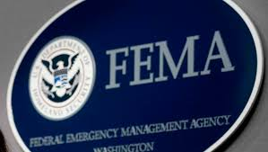 THE RISE OF FEDERAL EMERGENCY MANAGEMENT AGENCY (FEMA)