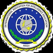 EUROPEAN CHAPTER OF INTERNATIONAL ASSOCIATION FOR INTELLIGENCE EDUCATION –NEWSLETTER (February 2017)