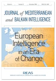 EUROPEAN UNION INTELLIGENCE ANALYSIS CENTRE (INTCEN): NEXT STOP TO AN AGENCY?