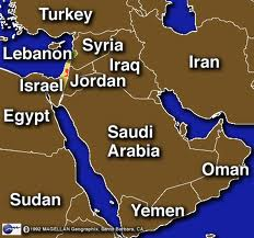 THE ATTRACTIONS AND LIMITATIONS OF FEDERALISM FOR THE MIDDLE EAST