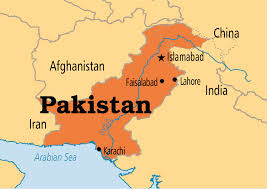 PAKISTAN'S FEDERALLY ADMINISTERED TRIBAL AREAS (FATA) AND THE PAK-AFGHAN RELATIONS AFTER 9/11