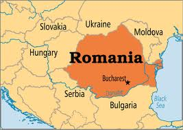 ROMANIA AND THE WIDER BLACK SEA REGION