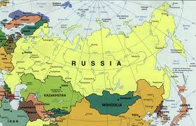 INLUDE RUSSIA IN A FUTURE EUROPEAN SECURITY SYSTEM