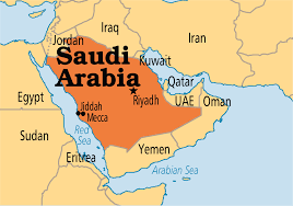 AUTHORITARIANISM AND THE MILITARY:THE CASE OF SAUDI ARABIA