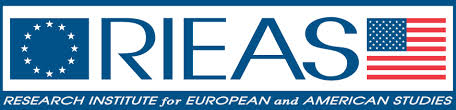 RIEAS Research Institute for European and American Studies