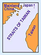 """RELATIONS ACROSS THE TAIWAN STRAIT: RETROSPECTIVE AND PROSPECTS FOR FUTURE DEVELOPMENT"""