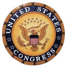 uscongress17