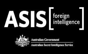 The Australian Secret Intelligence Service Speaks