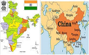 China's Territorial Claim on Arunachal Pradesh -The North East Frontier State of India