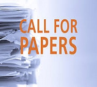 Call for papers:The Lessons of the COVID-19 Pandemic for Intelligence Manuscripts submitted to the editors by 1 May 2021.