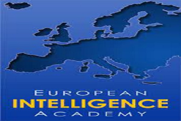 European Intelligence Academy:  a Greek Approach