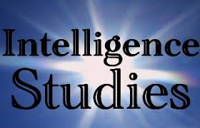 intelstudies20