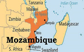 Islamic Extremism In Mozambique:A Screen On Cabo Delgado And Mocímboa da Praia