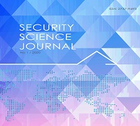 Security Science Journal launched by Serbia, Greece, Israel, and Germany