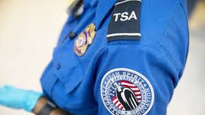 Transportation Security Administration (TSA):Issues, Successes, and Solutions