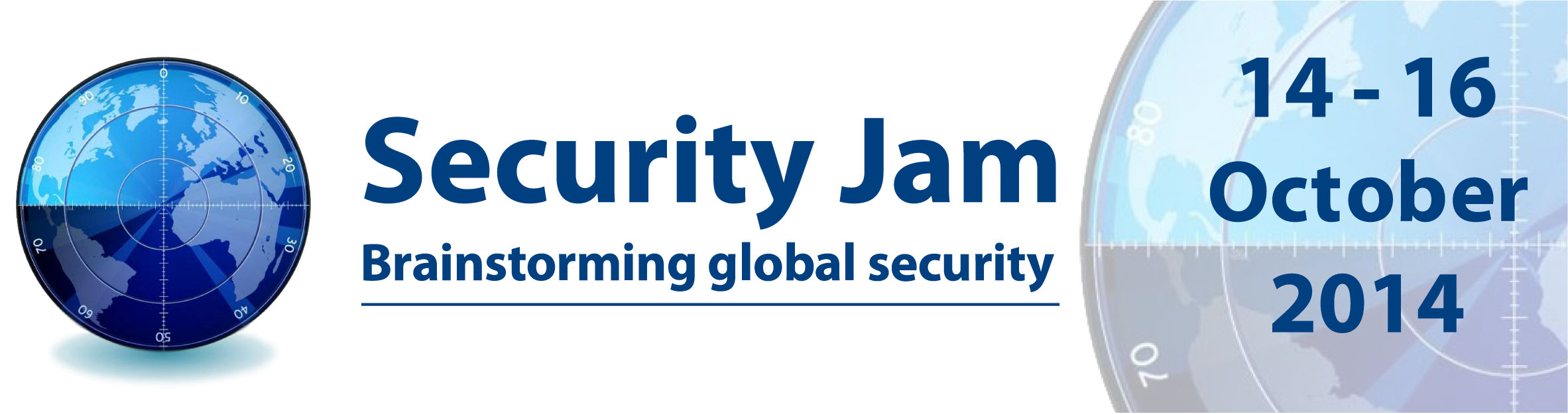 securityjam