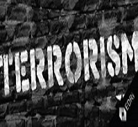 Contemporary terrorist threats to the security of Central Europe